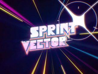Mehr Inhalt für Sprint Vector mit dem Big Bang Update