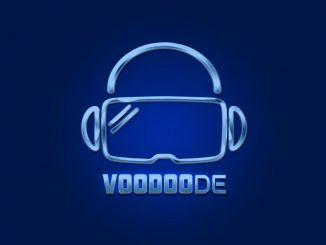 voodoodelogo