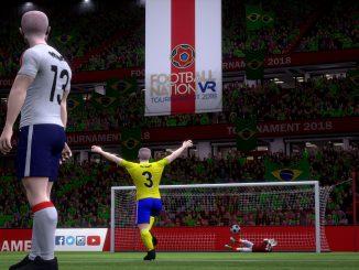 Kostenloses WM-Update für VRFC