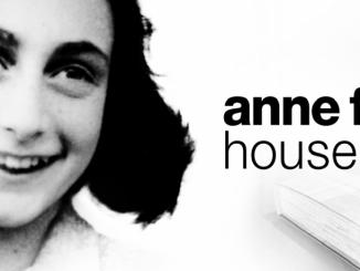 Anne Frank House VR ist kostenlos erhältlich