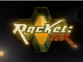 Racket NX ist ein extrem unterhaltsames Sportspiel für VR