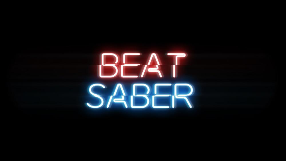 Beat Saber Multiplayer für PSVR Verzögert sich