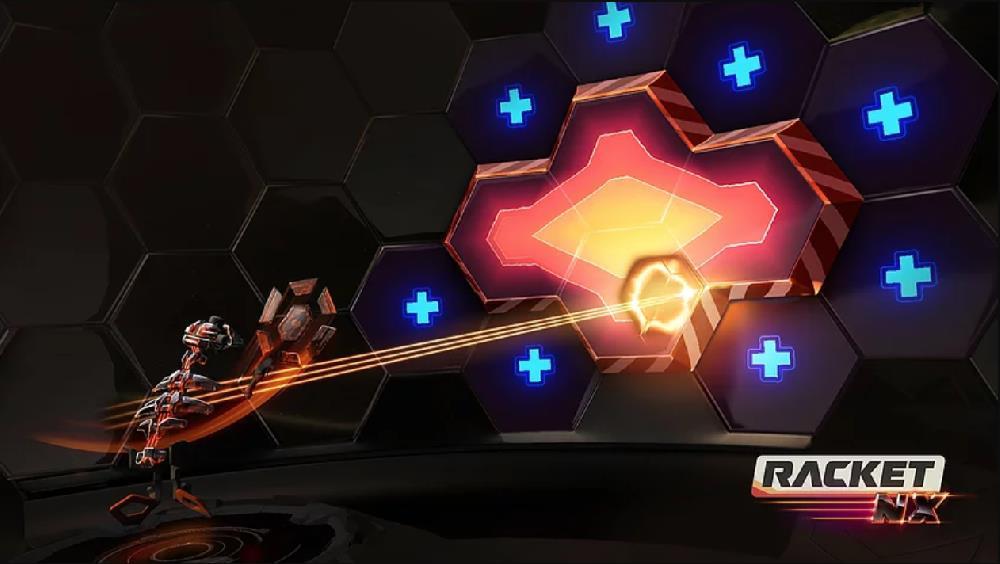 Racket: NX Beta bekommt Multiplayer und Release Datum bekannt gegeben