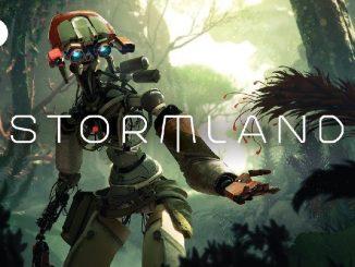 stormlandthumbnail