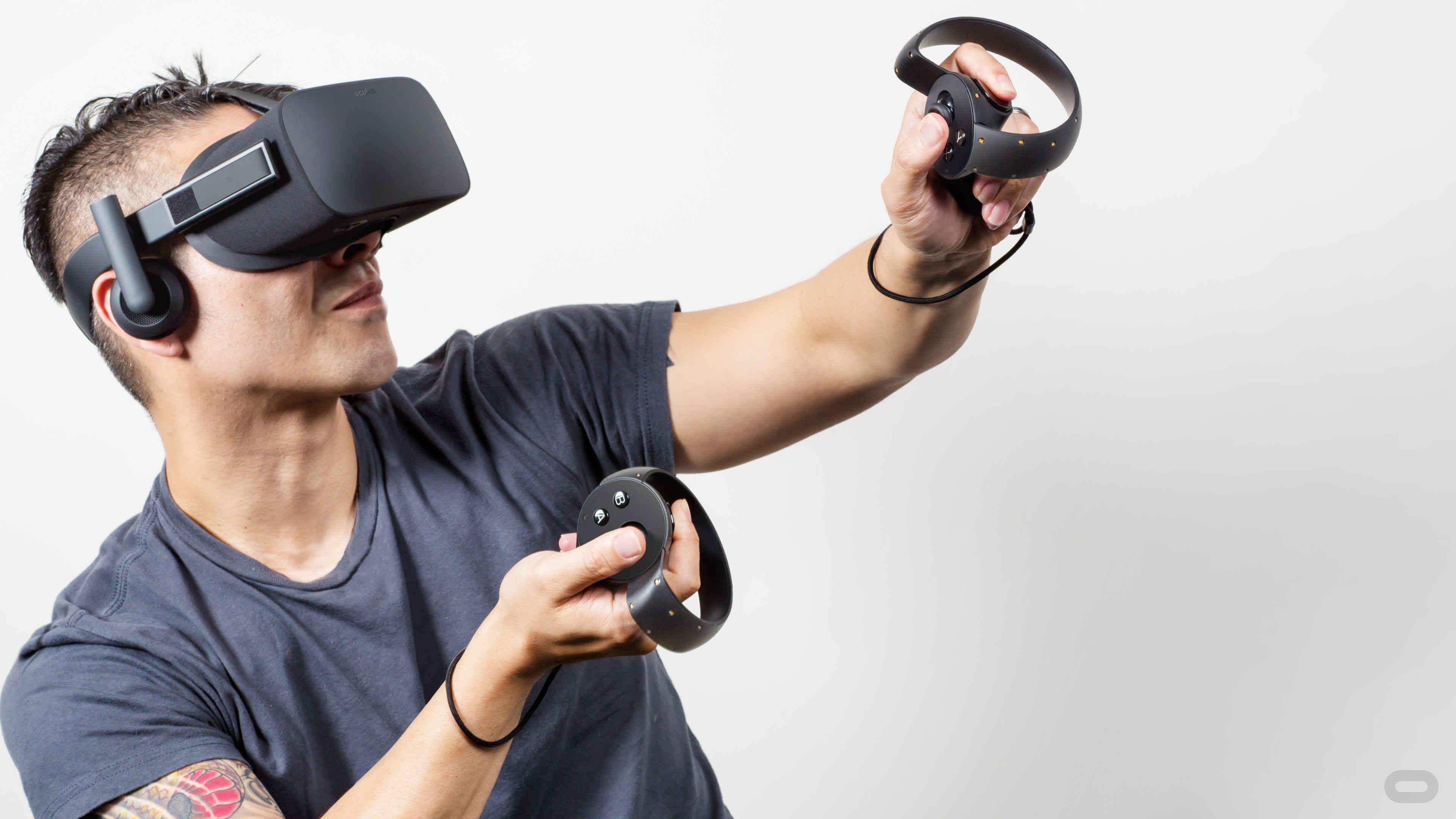 Sinkende Verkaufszahlen, fehlende zweite Generation: Ist VR tot?