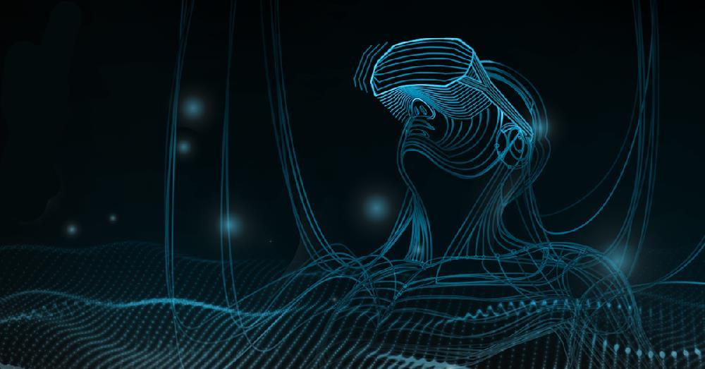 Virtual Link – Oculus, Valve, Nvidia und Co. stellen neuen VR-Headset Standard vor