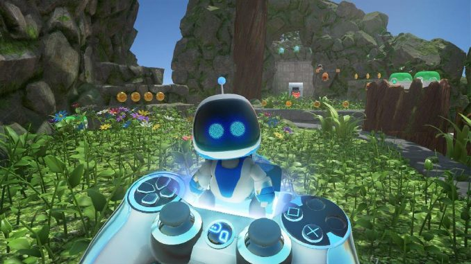 Bildquelle: PlayStation.com