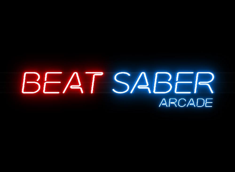 Beat Saber PSVR-Version kann mit PC-Fassung mithalten; Arcade Version kommt