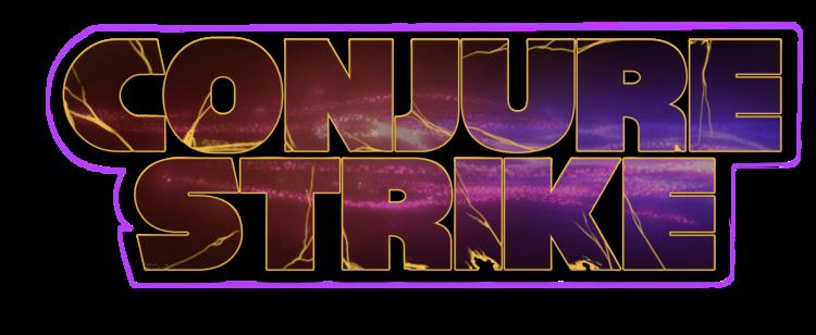 Conjure Strike ausprobiert – Koop-Magieduelle für Oculus Rift