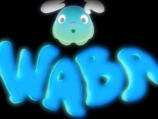 Waba ist ein virtuelles Haustier für HTC Vive und Oculus Rift