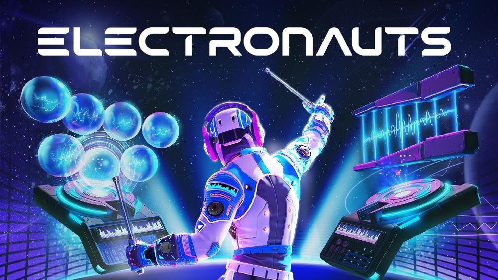 Elektronauts bekommt kostenlose DLC mit weiteren Musikstücken und Genres