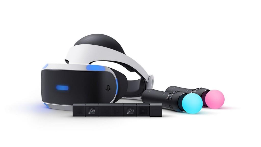 Bestellt euch jetzt kostenlos den PS5-Adapter für Playstation VR bei Sony