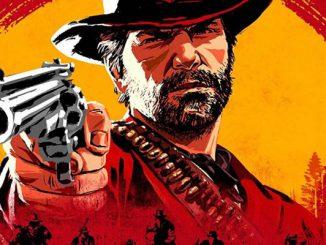 Kommt eine VR-Version für Red Dead Redemption 2?