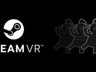 Motion Smoothing sorgt für sinkende Systemanforderungen für VR