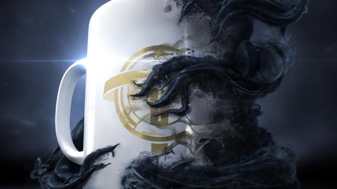 Prey: Typhon Hunter enthält den VR-Modus TranStar VR