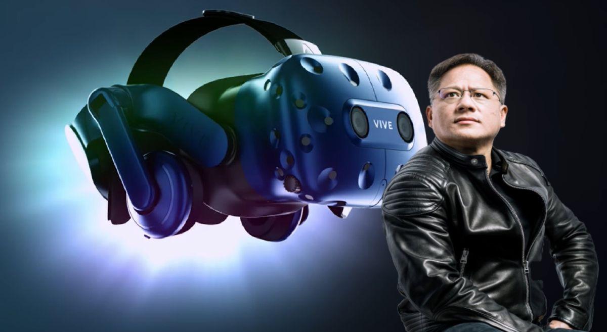 GTX 1660 und RX 570: Wie gut eignen sich günstige Grafikkarten für VR? (Update: und Half-Life: Alyx im Speziellen)