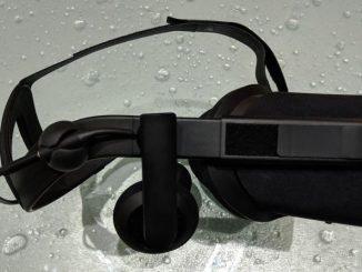 Rift Repair One: RR1 kostenlos bei Audioproblemen
