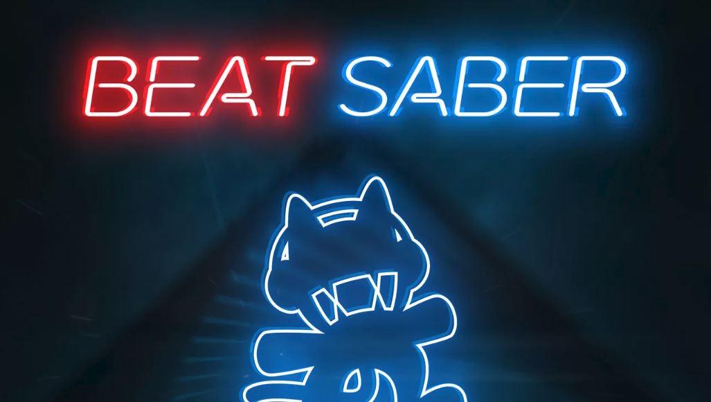 Beat Saber verlässt den Early Access, Level Editor kommt nächste Woche