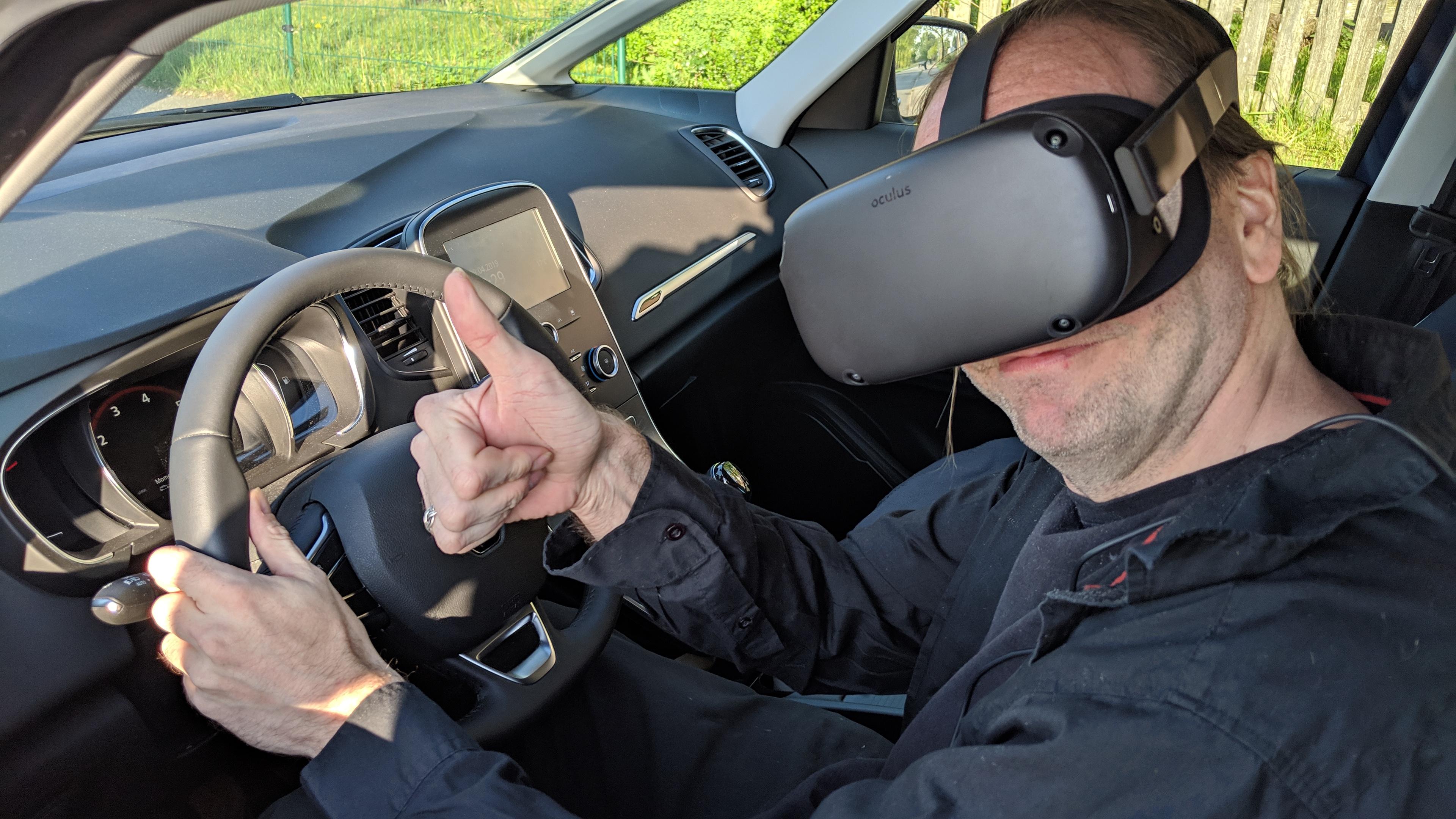 Übersicht: Diese Spiele kommen für Oculus Quest