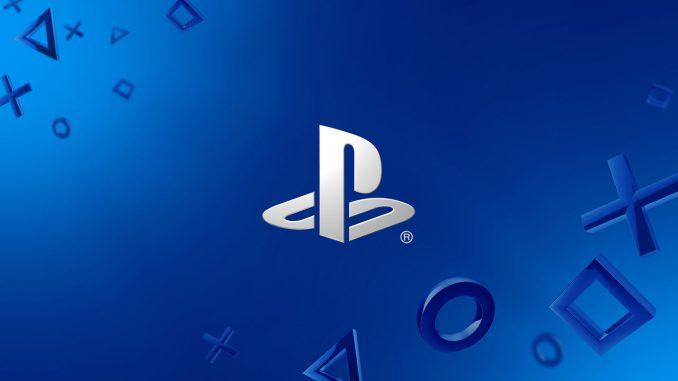 Playstation 5: Alle infos zur PS5 und PSVR2