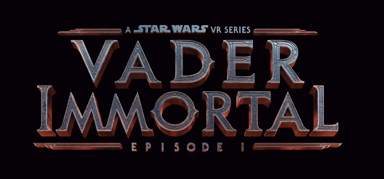 Vader Immortal: Ab 20. Juni für Oculus Rift S, Crossbuy möglich