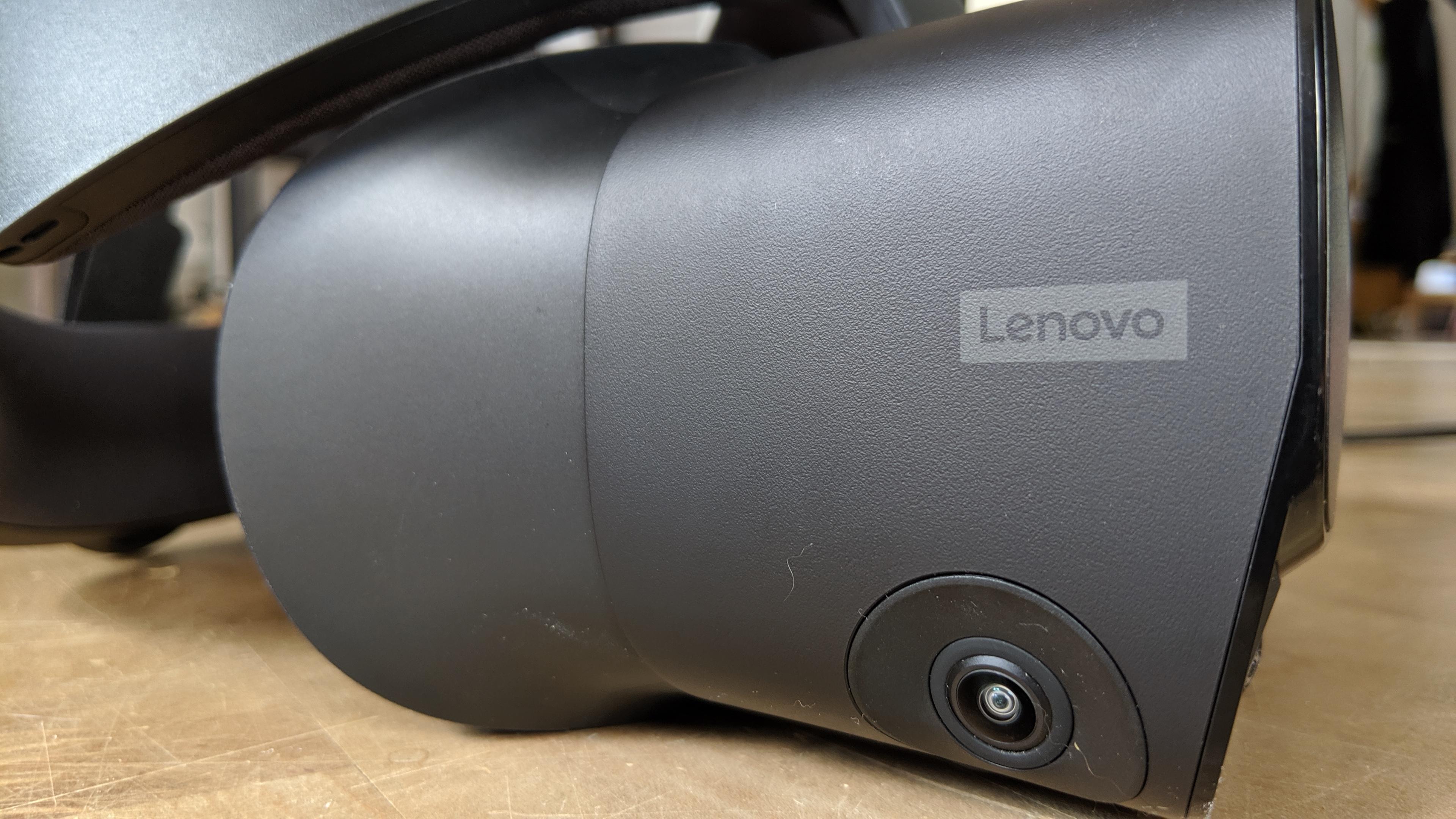 Oculus Rift S im Test – Bildeindruck, Komfort, technische Daten