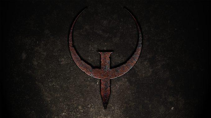Quake und Beat Saber Custom Songs mit Oculus Quest spielen mit Sidequest