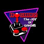 Hoshi82