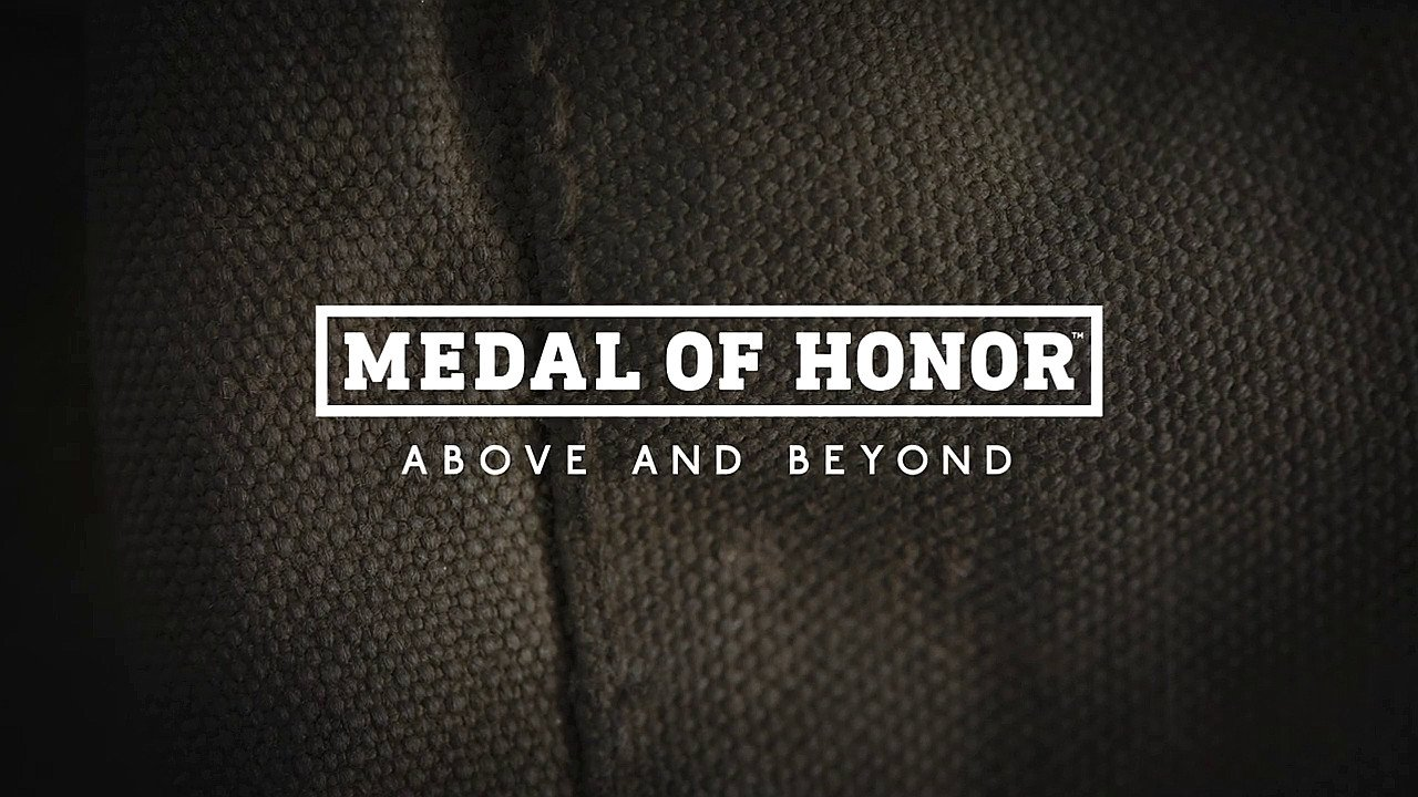 Medal of Honor: Above and Beyond im Test – Endlich wieder AAA