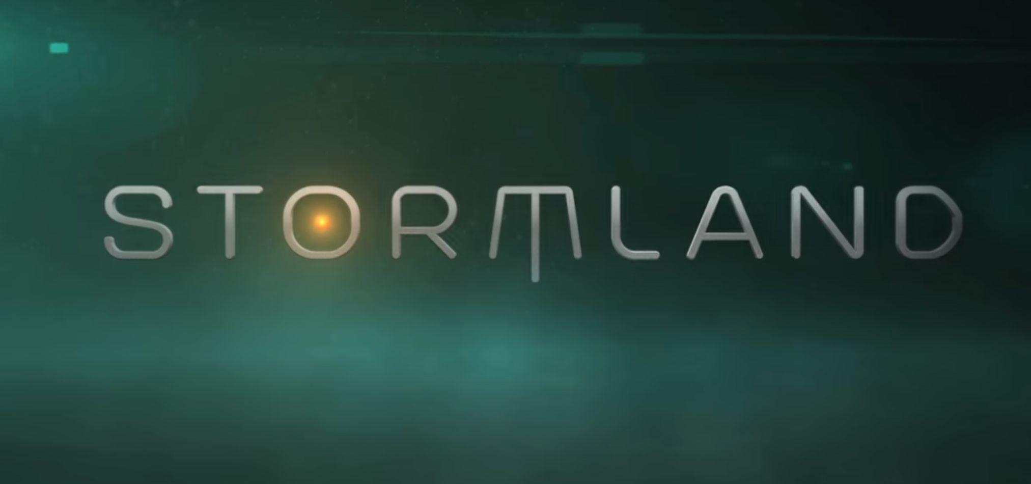 Stormland – VR-Megahit von Insomniac und Oculus im Test