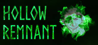 Hollow Remnant: Master oder Desaster?