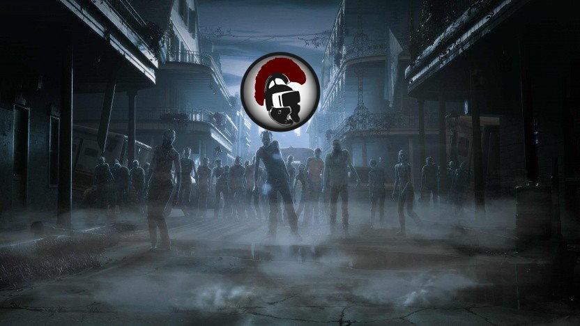The Walking Dead: Saints&Sinners – Ein Streitgespräch