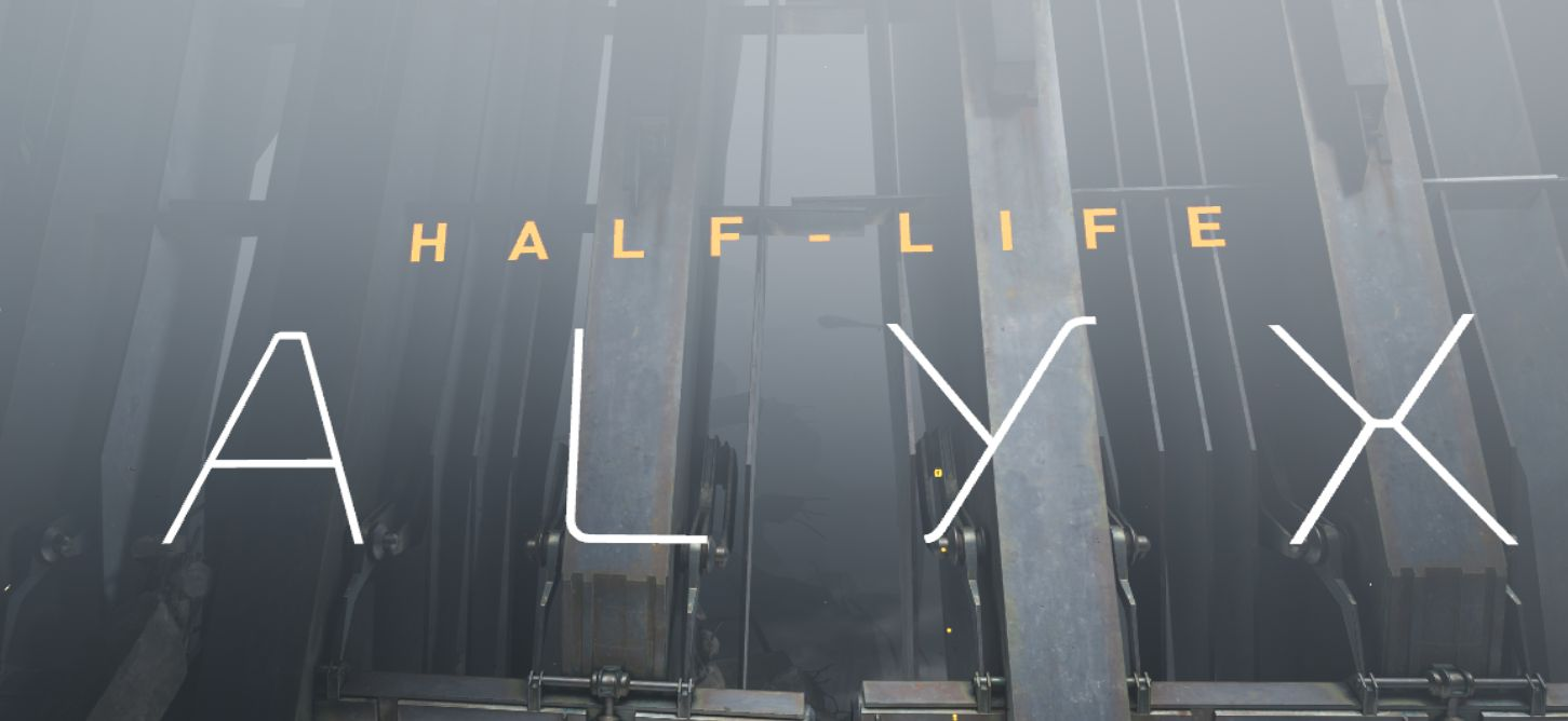 Half-Life: Alyx Update 1.3 mit Modding-Werkzeugen, Steam Workshop und Linux-Version