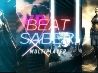 Beat-Saber-Multiplayer-mit-Me_I_and_Herself