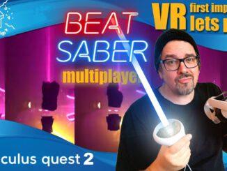 Beat-Saber-Oculus-Quest-2-._.-Multiplayer-erster-Eindruck-VR-lest-play-deutsch
