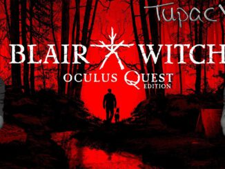 Blair-Witch-VR-mit-der-Oculus-Quest-2-Ersteindruck-First-Impression-Deutsch-German