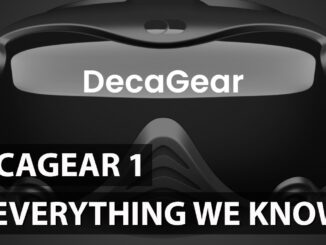 DECAGEAR-1-Everything-We-Know-So-Far-Interview-Summary-Displays-Lenses-FOV-IPD-Price