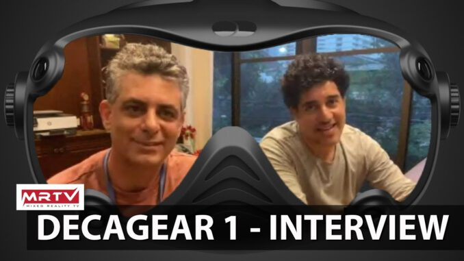 DECAGEAR-1-Exclusive-Interview-With-The-Team-Behind-The-Ambitious-Social-VR-Headset