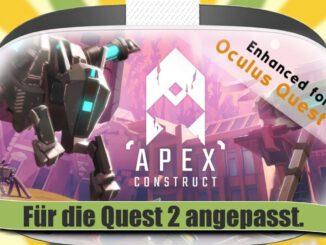 Das-erste-fuer-Quest-2-angepasste-Spiel-Apex-Construct-Oculus-Quest-2-gameplay-Deutsch
