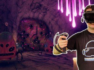 Das-neue-Vertigo-Ein-abwechslungsreiches-Abenteuer-Vertigo-Remastered-VR-Gameplay