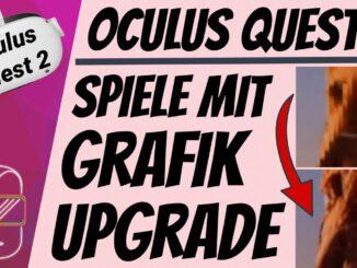 Diese-Spiele-haben-schon-ein-Oculus-Quest-2-Grafik-Upgrade