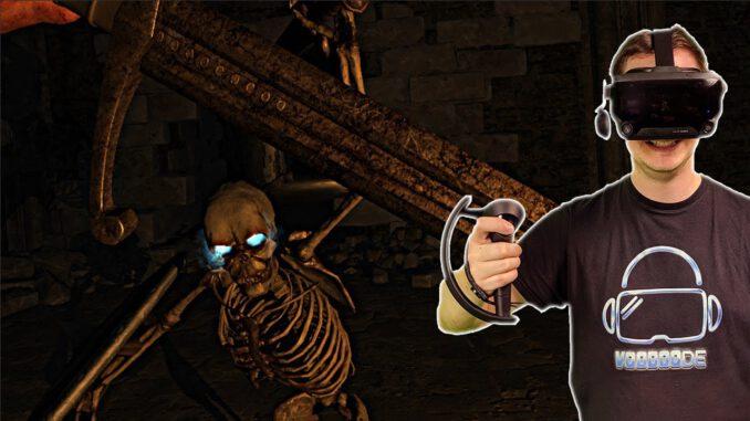 Ein-Action-Rollenspiel-mit-Potential-und-fiesen-Skeletten-Soul-Scathe-VR-Gameplay