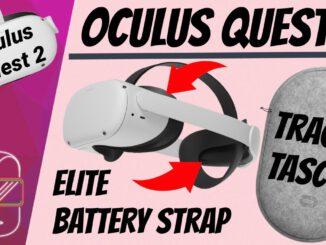 Elite-Battery-Strap-und-Tragetasche-fuer-die-Oculus-Quest-2-deutsch-Elite-Strap-Zubehoer