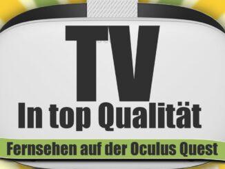 Fernsehen-auf-der-Oculus-Quest-2-in-Top-Qualitaet.-Ohne-PC-mit-Zattoo