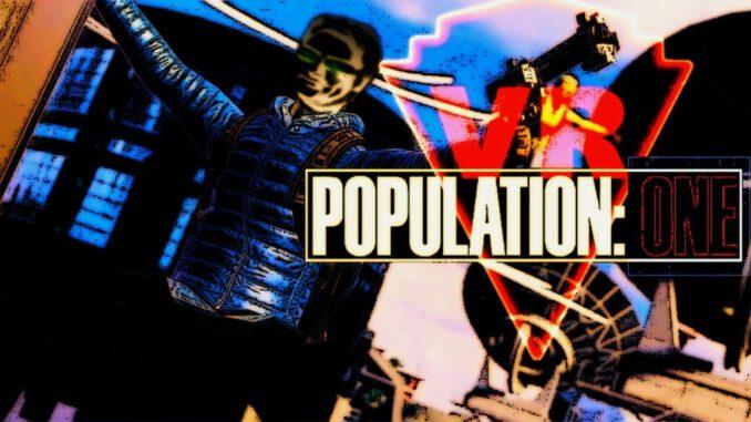 Fortnite-in-VR-quotPopulation-Onequot