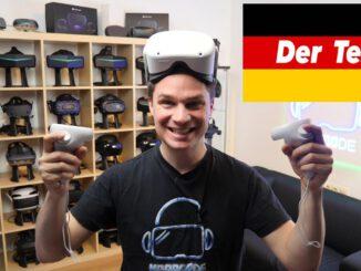 Funktioniert-die-Oculus-Quest-2-in-Deutschland-ohne-Probleme-Test-und-Anleitung