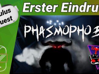GEISTERJAGD-auf-der-Oculus-Quest-2-deutsch-Phasmophobia-VR-mit-Oculus-Link-auf-der-Quest-SteamVR