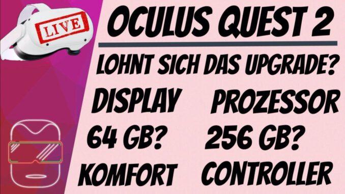 Ich-beantworte-eure-FRAGEN-zur-Oculus-Quest-2-deutsch-Oculus-Quest-2-FAQ
