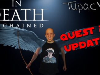 In-Death-Unchained-Quest-2-Grafik-Update-Deutsch-German