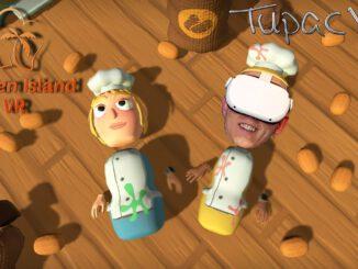 Kitchen-Island-VR-Lasst-uns-gemeinsam-den-Entwickler-bei-Kickstarter-Unterstuetzen